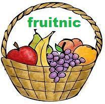 fruitniccom208